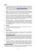 greco_iv_2015___lv - Page 3