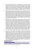 greco_iv_2015___lv - Page 4