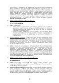 greco_iv_2015___lv - Page 6