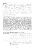 Den första tiden.pdf - Södertälje sjukhus - Page 7