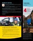 English - Hiab United Kingdom - Page 2