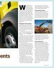 English - Hiab United Kingdom - Page 5