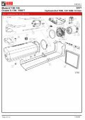SPARE-PARTS BOOK Z 150-135 Model: - Hiab AS - Page 3