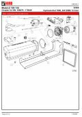 SPARE-PARTS BOOK Z 150-135 Model: - Hiab AS - Page 5