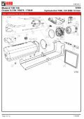 SPARE-PARTS BOOK Z 150-135 Model: - Hiab AS - Page 7