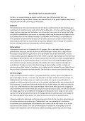 KLASS 1A - Tangentdansen - Page 2