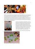 KLASS 1A - Tangentdansen - Page 5