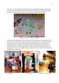 KLASS 1A - Tangentdansen - Page 7