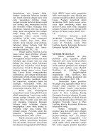 o_19lf60uhh1gqf1r2q1vkmq27157pa.pdf - Page 3