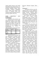 o_19lf60uhh1gqf1r2q1vkmq27157pa.pdf - Page 4