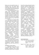 o_19lf60uhh1gqf1r2q1vkmq27157pa.pdf - Page 5