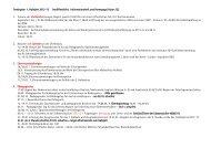 Terminplan 1. Halbjahr 2012-13 - Deutsche Schule Moskau