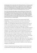 Uppdraget. - Blankettbanken - Page 5