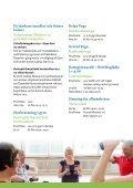 KURSER: Hösten 2012 – våren 2013 KURSSIT: Syksy ... - Folkhälsan - Page 5