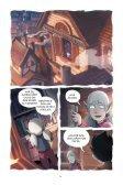 Läsprov - Hegas - Page 6