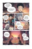 Läsprov - Hegas - Page 7