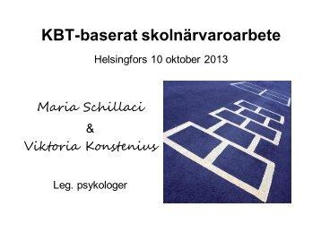 Viktoria Konstenius Maria Schillaci.pdf