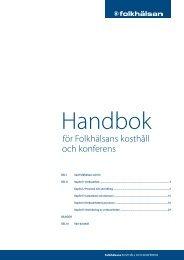 Handbok för Folkhälsans kosthåll och konferens.pdf