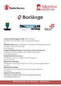 Kom och lyssna på Jonas Helgesson - Borlänge - Pingst.se - Page 2
