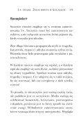 5+ (plus). Życie obfite w Szczęście, Humor, Pomoc ... - Structum - Page 5