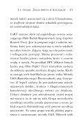 5+ (plus). Życie obfite w Szczęście, Humor, Pomoc ... - Structum - Page 7