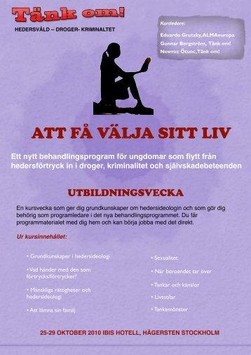 Inbjudan i PDF-format - våldinärarelationer.se-www ...