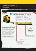 UNELTE SI SCULE DE MANA 2013 - Stanley - Page 7
