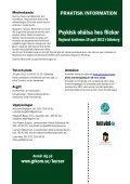 Psykisk ohälsa hos flickor - Page 2