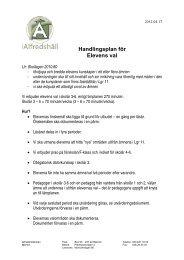 Handlingsplan för elevens val.pdf