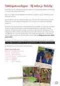 CEGO Vormingsaanbod 2015 - 2016 - Page 7