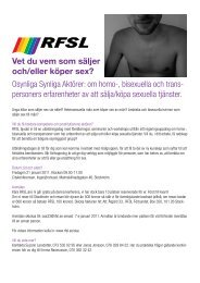 inbjudan - våldinärarelationer.se-www.valdinararelationer.se