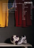 UmbroTeamwearBrochure 2015 - Page 3