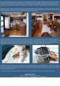 SGBoating PRESS RELEASE BOAT OF THE YEAR – CHAPARRAL ... - Page 2