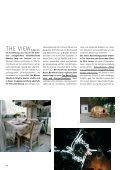 VIEWin der ers - Kulturmagazin Bodensee - Seite 3