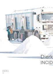 Dierk Maass Incident of Light II - Kulturmagazin Bodensee