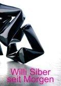 Willi Siber - Kulturmagazin-Bodensee.de - Seite 2