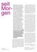 Willi Siber - Kulturmagazin-Bodensee.de - Seite 4