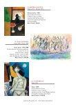 Catalogo - Galleria Rosenberg - Page 5