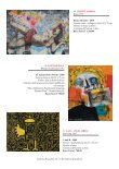 Catalogo - Galleria Rosenberg - Page 7