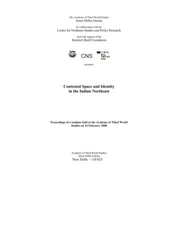 download Deeper Pathways in High Energy