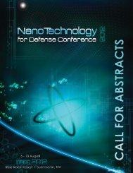 2012 NANO CFA2MV2.indd