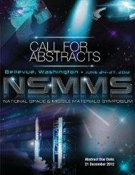 2013 NSMMS CFA V.05.indd