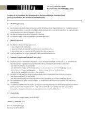 PDF (123 KB)