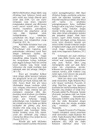 o_19lfmmpbu153r12ho11dsnsd17i5a.pdf - Page 3