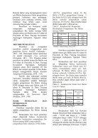 o_19lfmmpbu153r12ho11dsnsd17i5a.pdf - Page 5