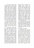 o_19lfmmpbu153r12ho11dsnsd17i5a.pdf - Page 7
