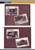Biografisches Arbeitsmaterial Robert J. Büchler | Quelle 11 ... - Seite 3