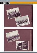 Biografisches Arbeitsmaterial Robert J. Büchler | Quelle 11 ... - Seite 4