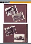 Biografisches Arbeitsmaterial Robert J. Büchler | Quelle 11 ... - Seite 5