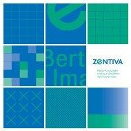 zentiva minimanual interactive.pdf - blueturtle.cz